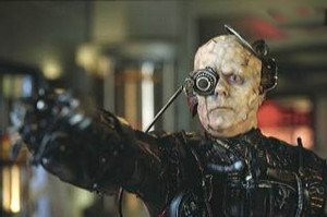 star-trek-borg-3