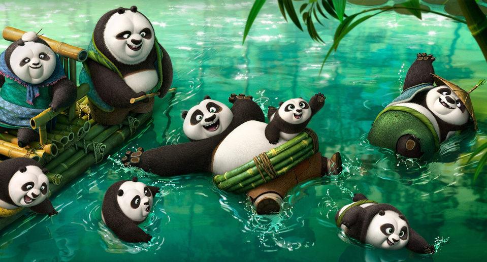 60943_kung-fu-panda-3