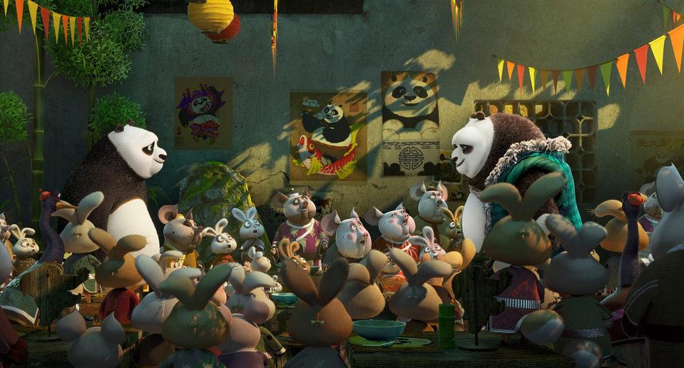 60945_kung-fu-panda-3