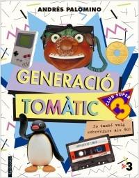 portada_generacio-tomatic_andres-palomino_201602091344