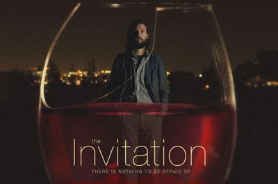 the invitation 2