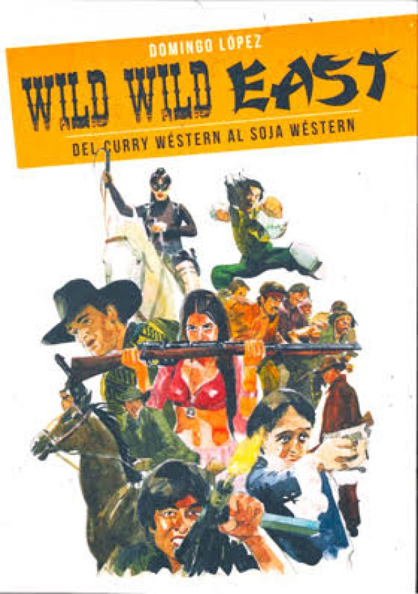wild-wild-east-del-curry-western-al-soja-western