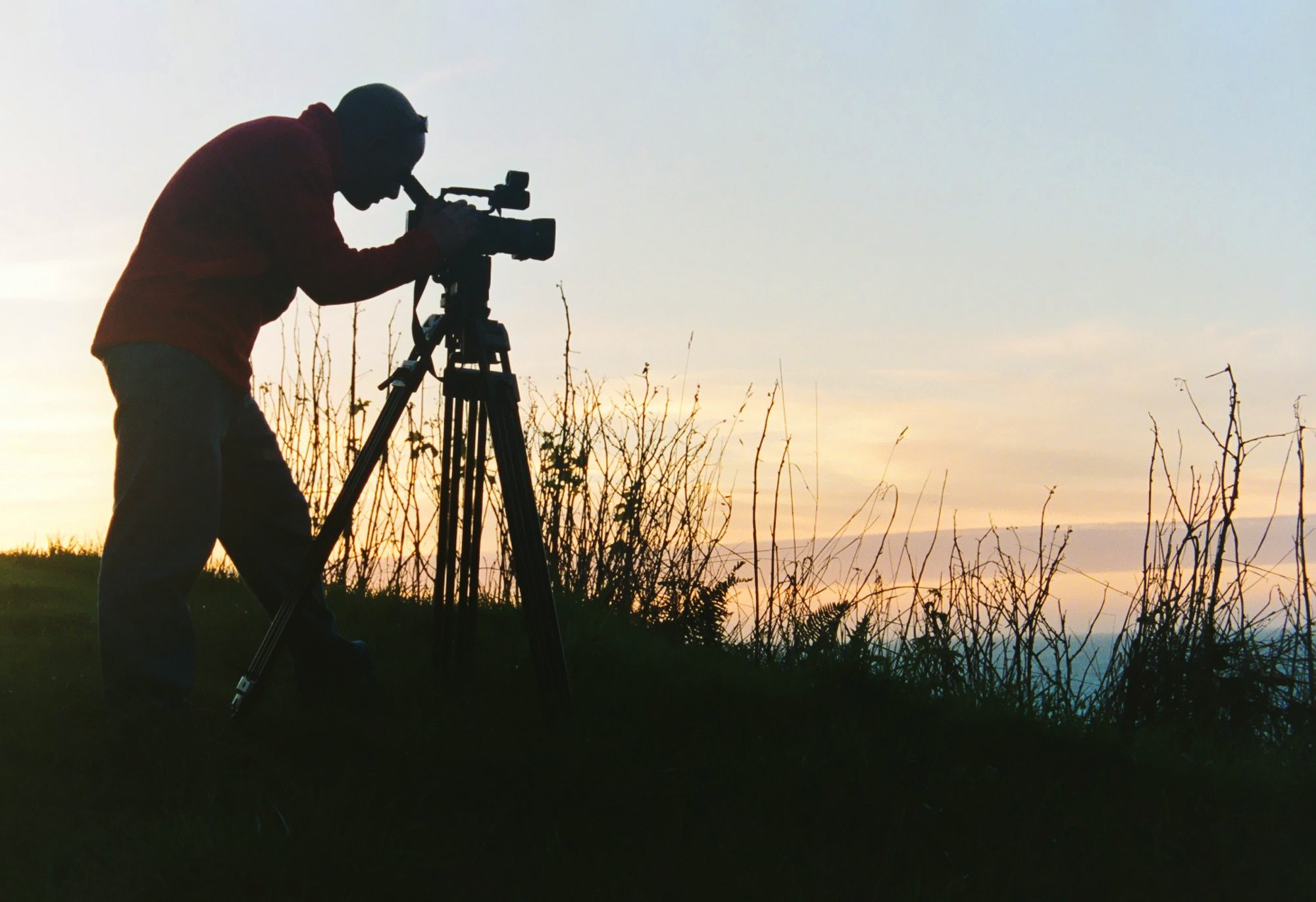 360-improve-your-documentary-films-with-three-important-tips-Dppfs