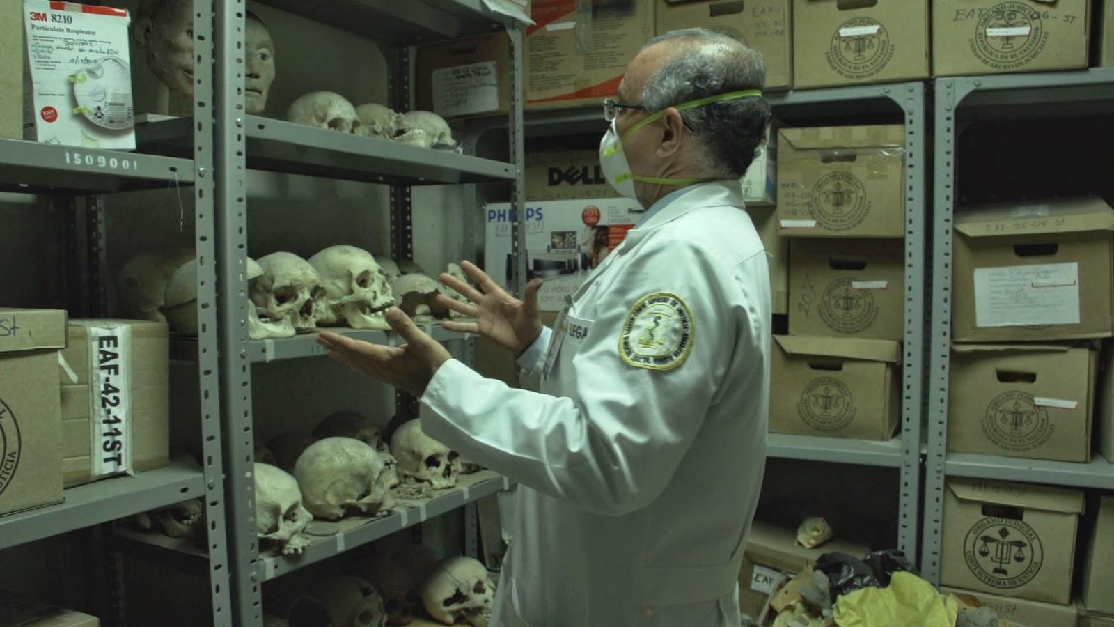 Dr Quijano