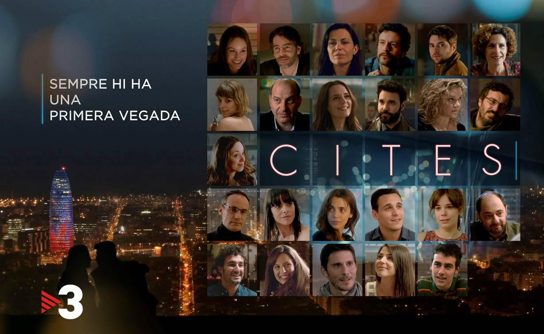 CITES-Serie-TV3