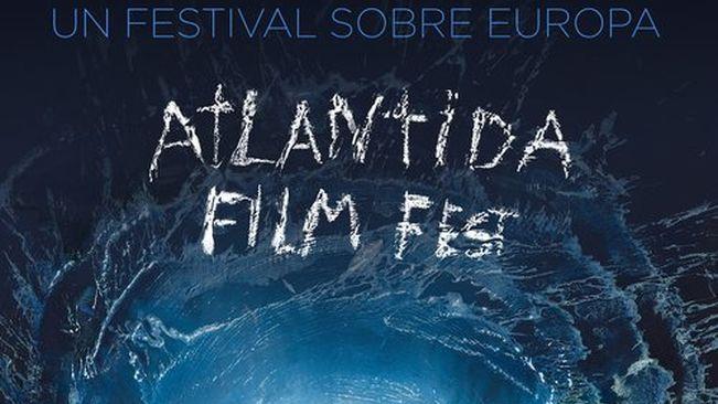 Palma-fisica-lAtlantida-Film-Fest_1573652789_28882635_651x366