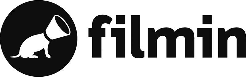 filmin-logo