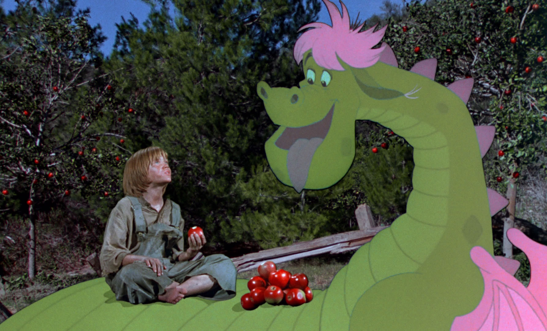 petes-dragon-1977