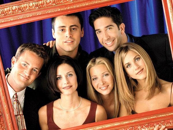 Friends-Por-que-nunca-regresara-la-serie_landscape