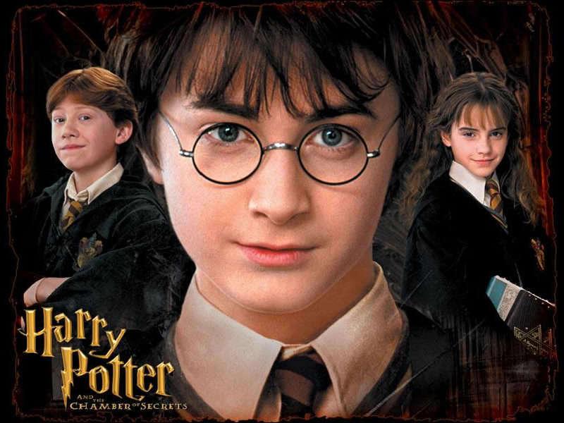 Harry-Potter-harry-potter-movies-2254789-800-600
