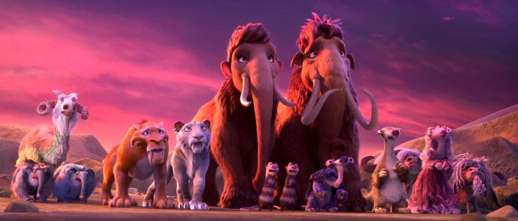 Ice-Age-Collision-Course-Official-Trailer-3-2