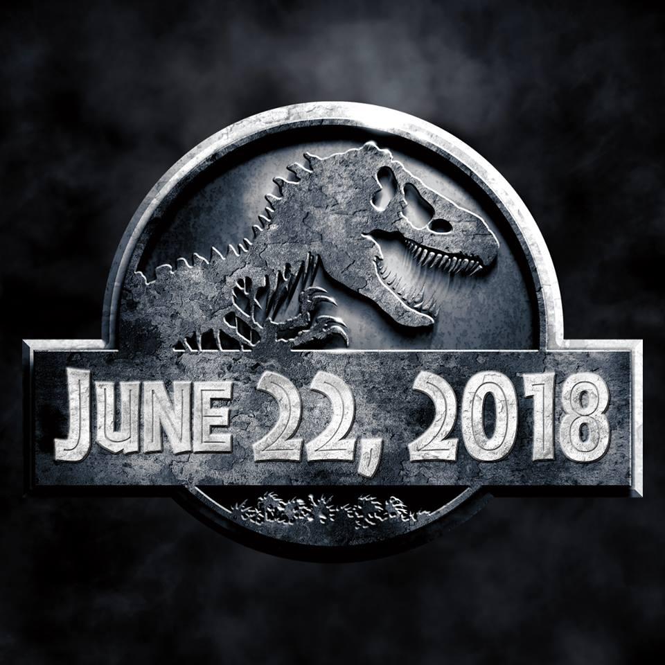 Jurassic_World_II_Promo