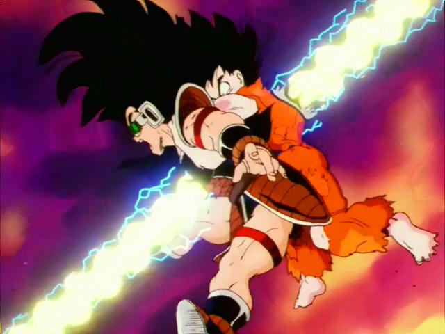Mort_Goku_i_Raditz