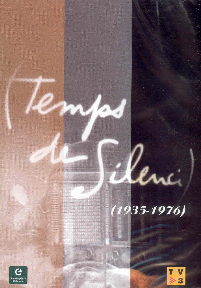 Temps_de_silenci_Serie_de_TV-773063985-large
