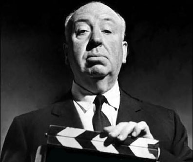 alfred-hitchcock__120805192753