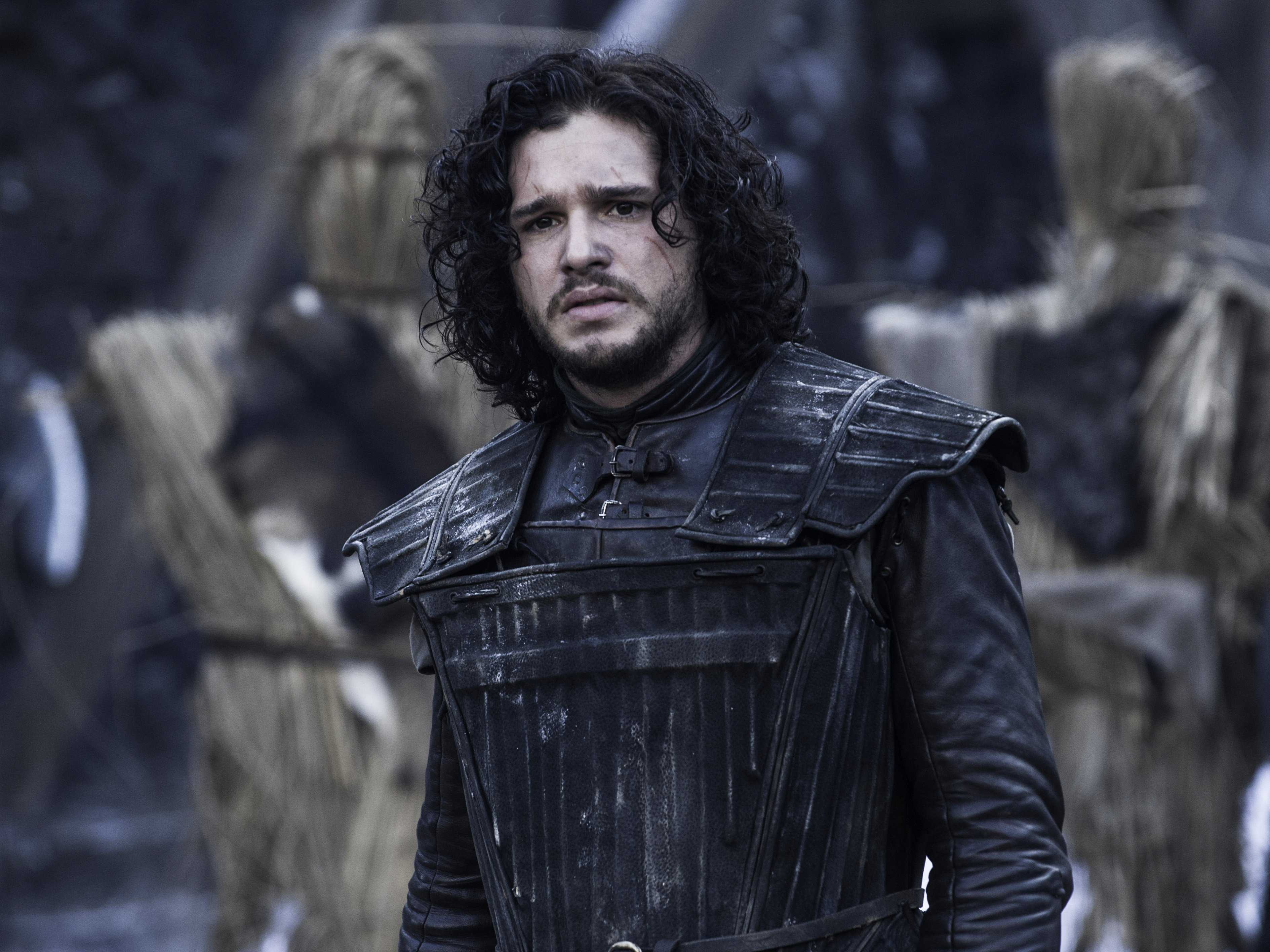 the-actor-who-plays-jon-snow-may-have-accidentally-revealed-his-game-of-thrones-fate