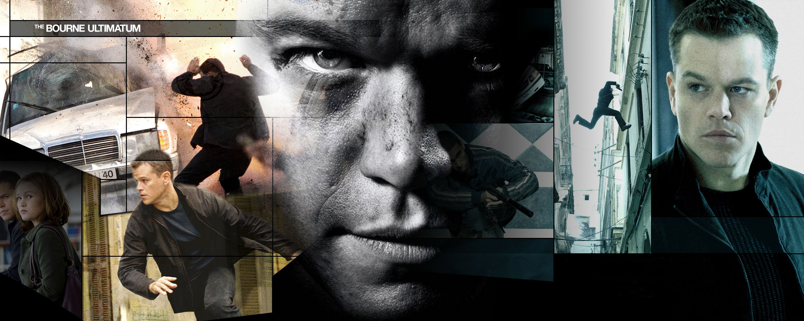 the_bourne_ultimatum_by_blackbeast