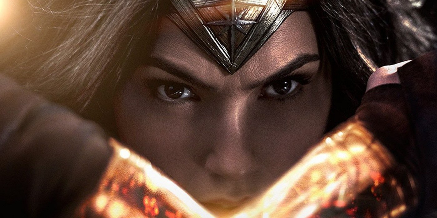 wonder-woman-gal-gadot-movie-interview