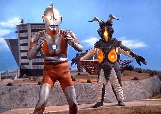 02.Ultraman