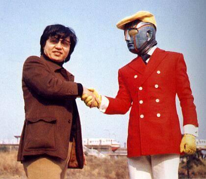03.robottokeiji