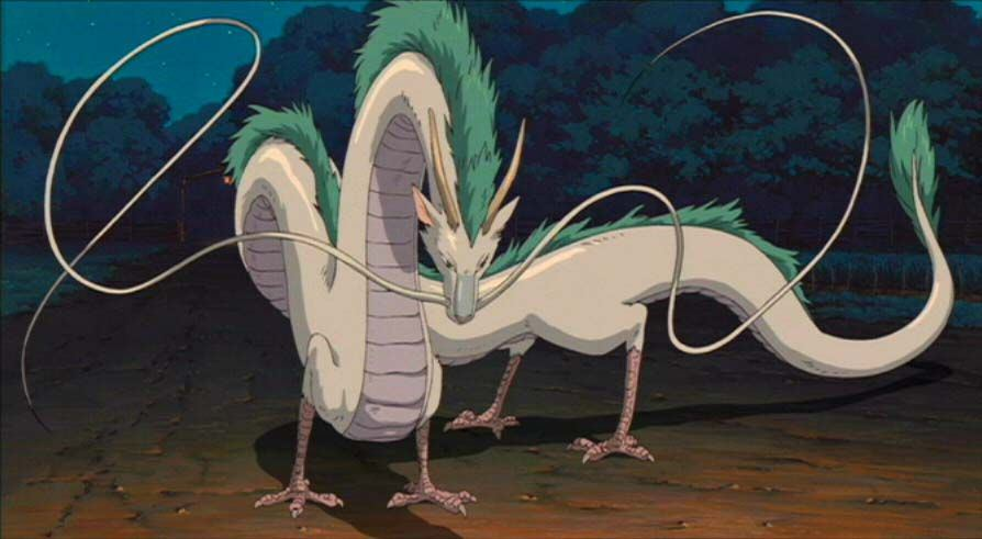 Haku_in_dragon_form