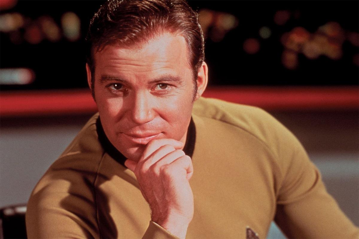 captain-kirk-star-trek