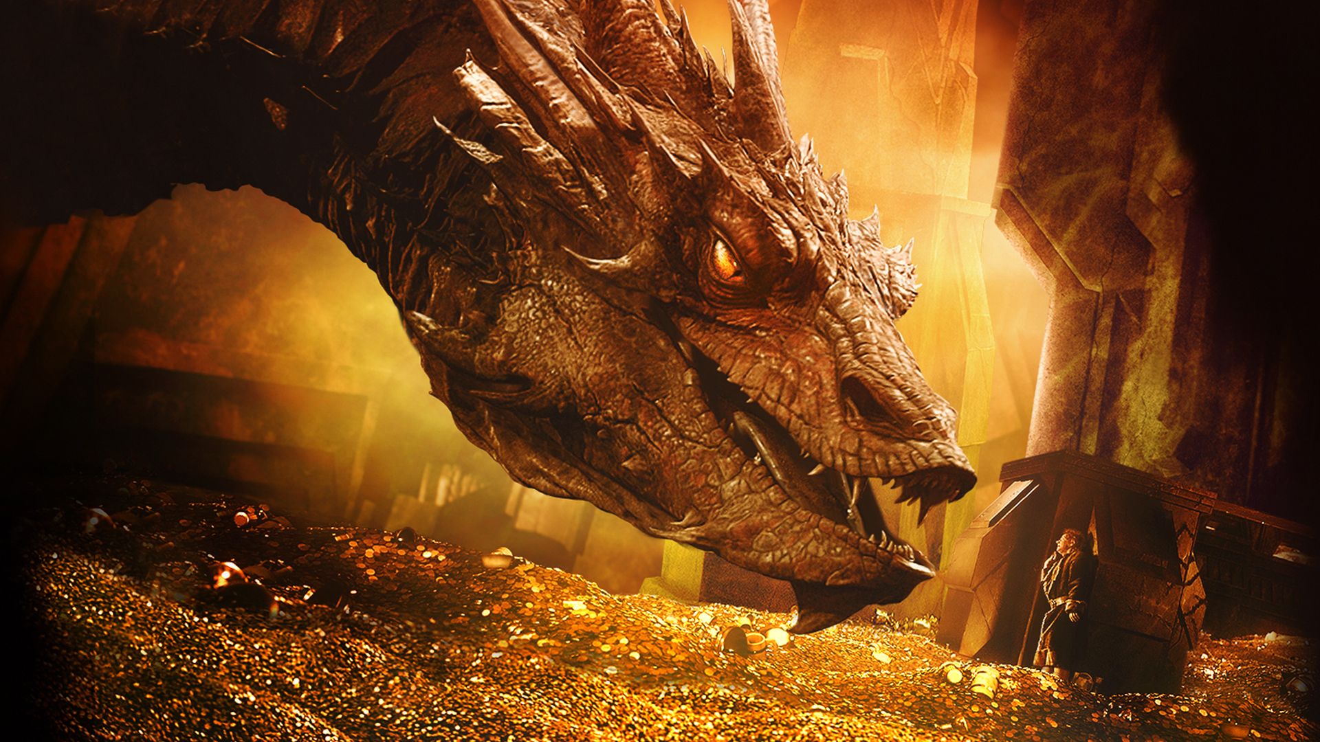 dragones-2