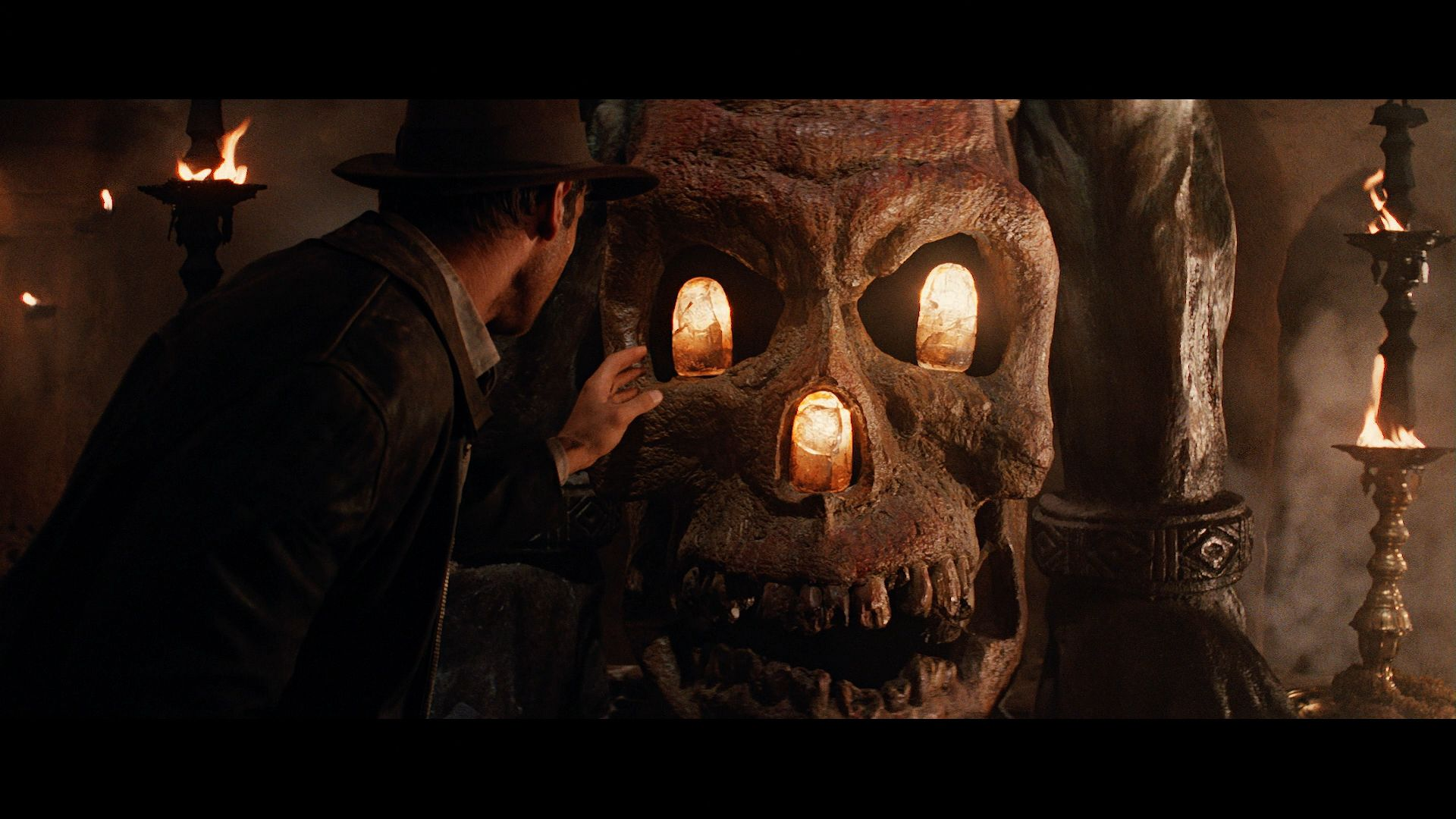 indiana-jones-and-the-temple-of-doom-review-by-sandra-harris-555211