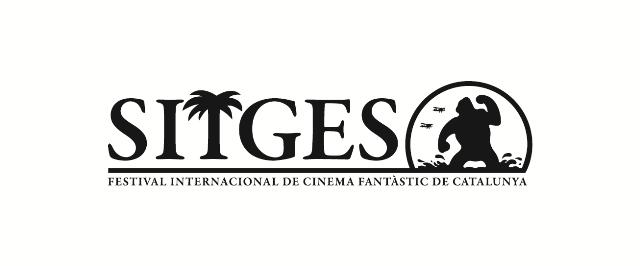 Sitges, el primer festival que acceptarà Bitcoins