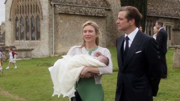 Un nadó de cognom incert