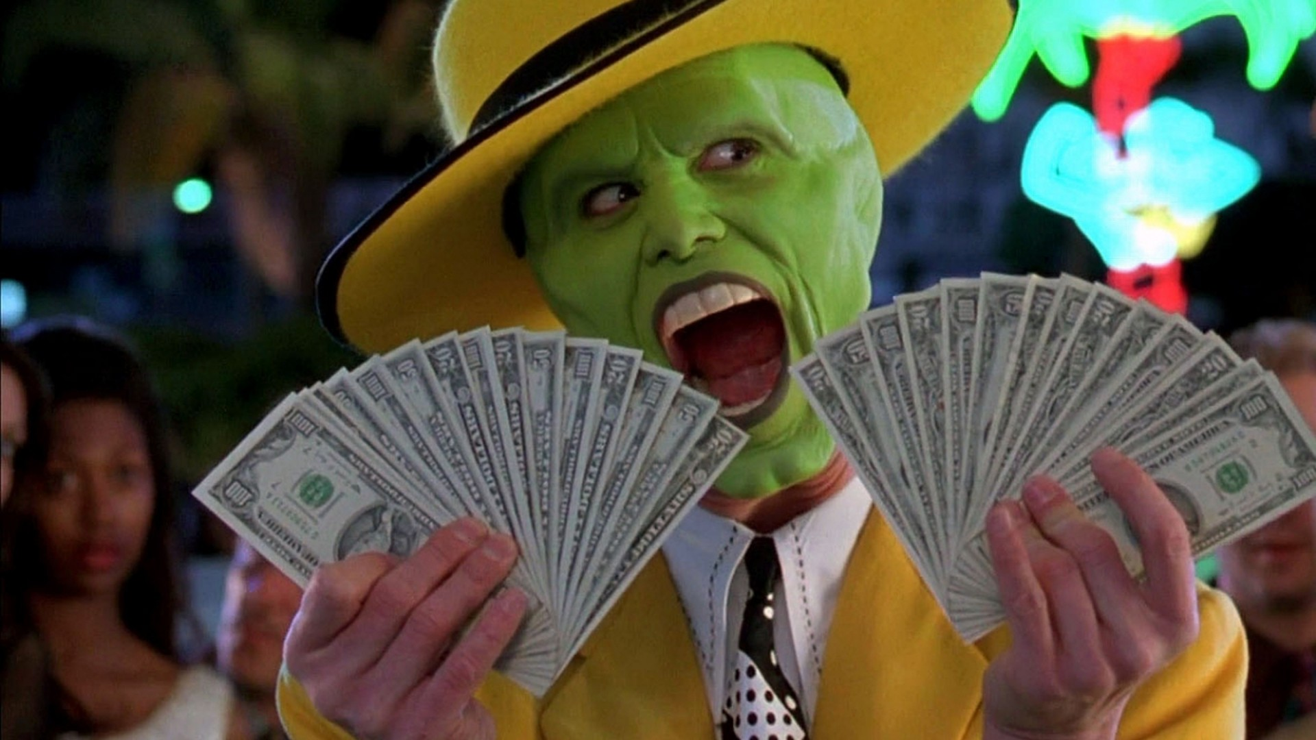 3784658-movies_money_screenshots_the_mask_jim_carrey_1920x1080_65497