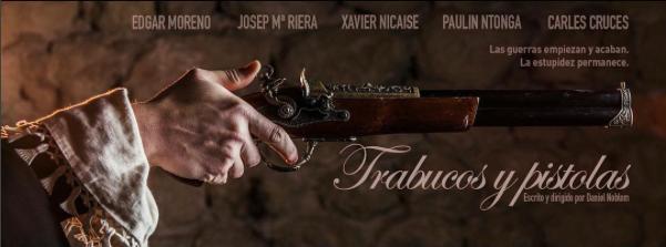 trabucos-y-pistolas-poster