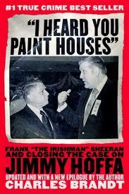 I-heard-you-paint-houses-1