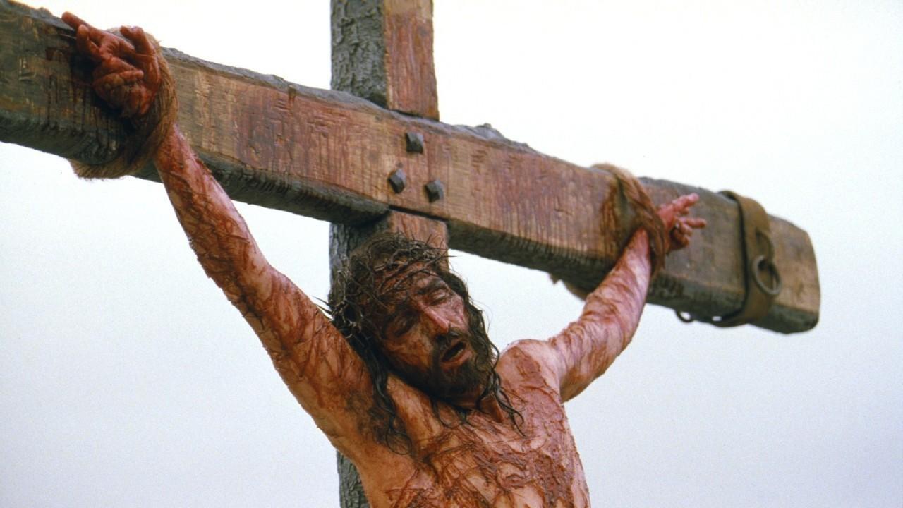 Mel-Gibson-ressuscitara-Jesucrist-Crist_1592850830_29473011_1280x720