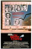 El mirall trencat (1980)