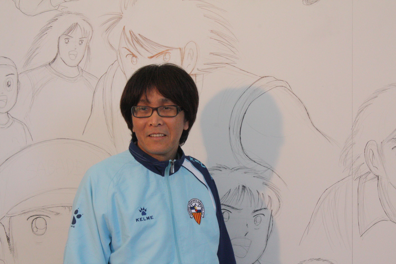 yoichi-takahashi
