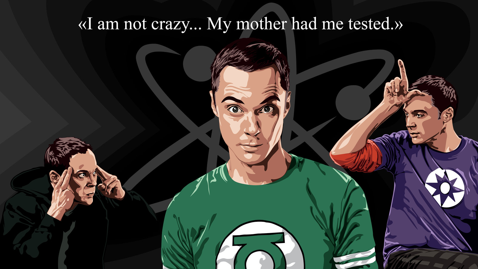big_bang_theory_sheldon_cooper_quote_i_m_not_crazy_by_mohokta81-d84zmwn