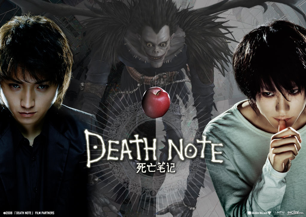 death-note-3-death-note-review-meet-light-yagami-ryuk