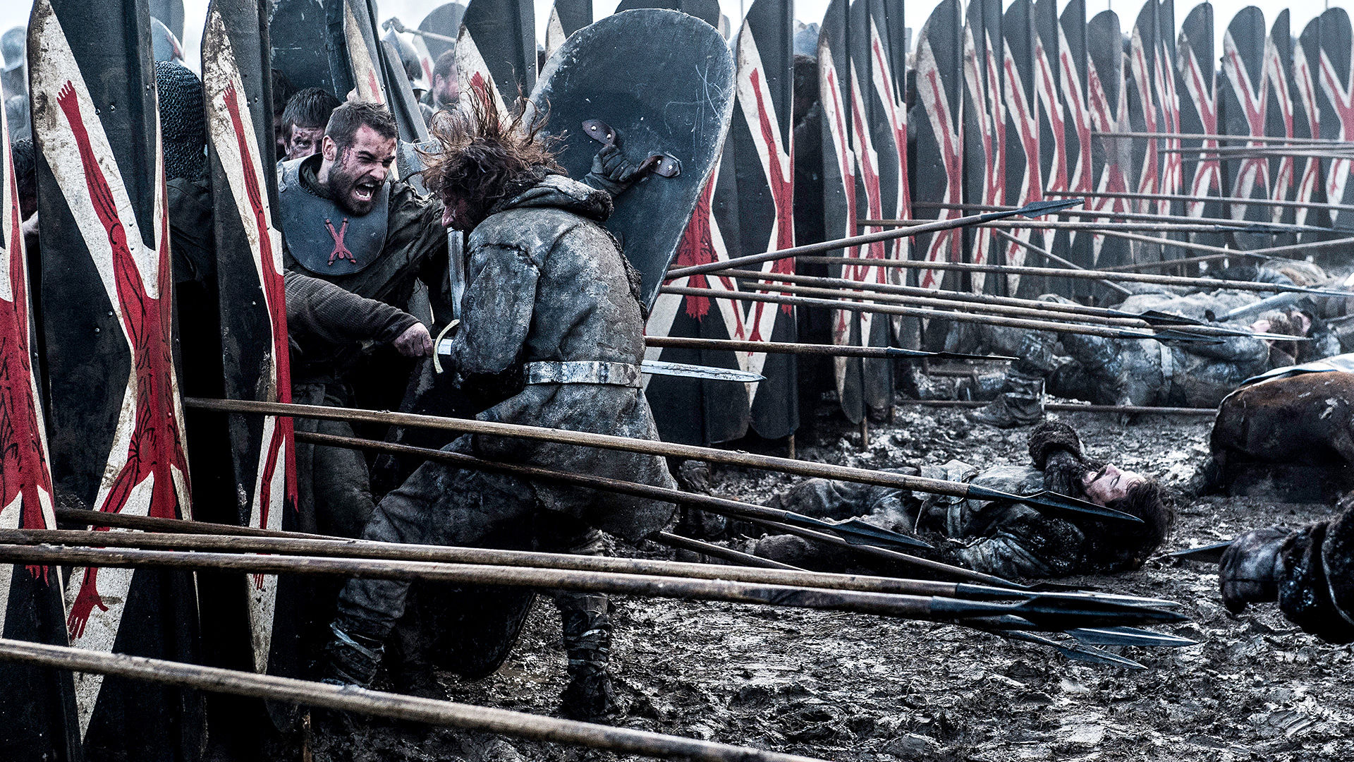 game-of-thrones-the-aftermath-of-the-battle-of-the-bastards-1024975