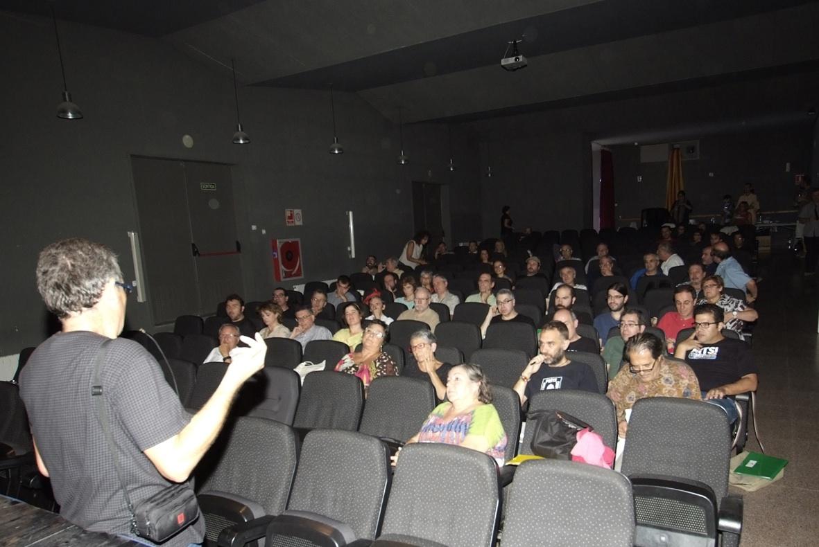 jornada-cineclubs-2