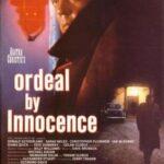 Culpable d'innocència (1985)
