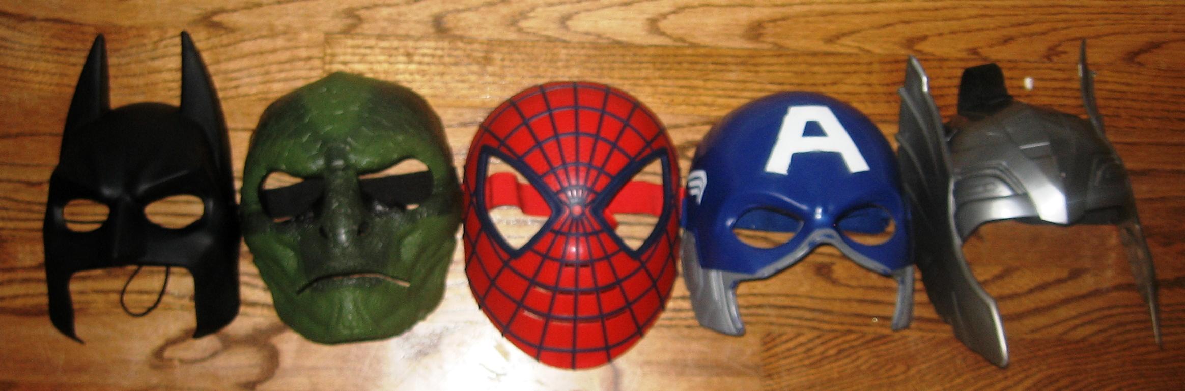 wests-masks