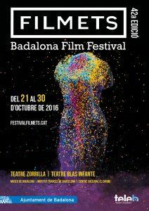 cartell-filmets-2016
