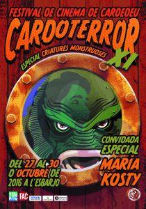 cartel-2016