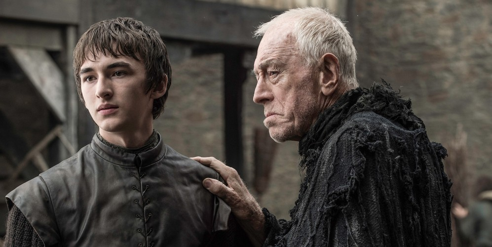 got-isaac-hempstead-wright-as-bran-stark-and-max-von-sydow-as-the-three-eyed-raven-e1459192474735