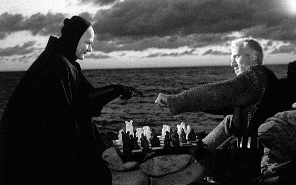 the-seventh-seal_knight_death_chess