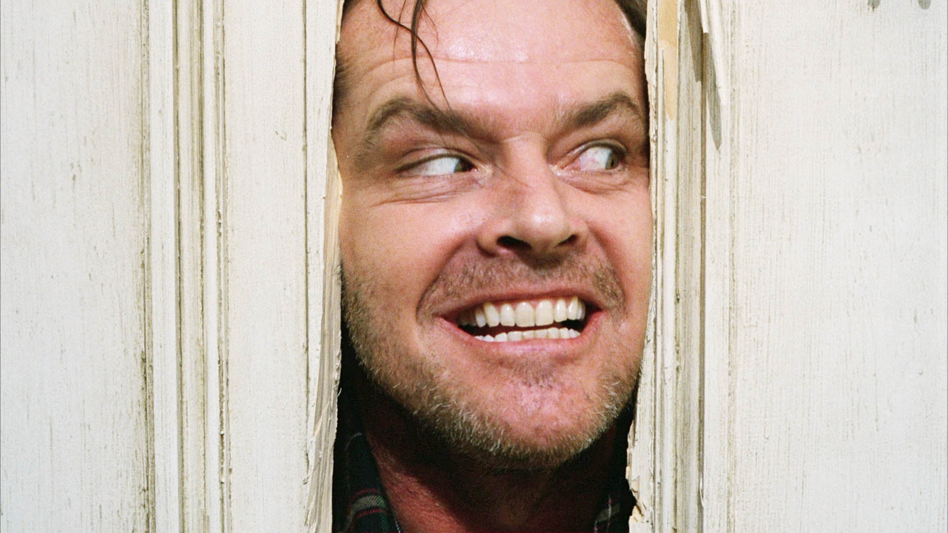 the-shining-movies-on-amazon-prime