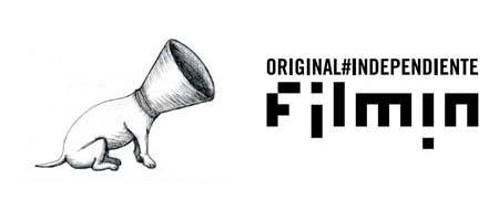 logotipo-de-filmin