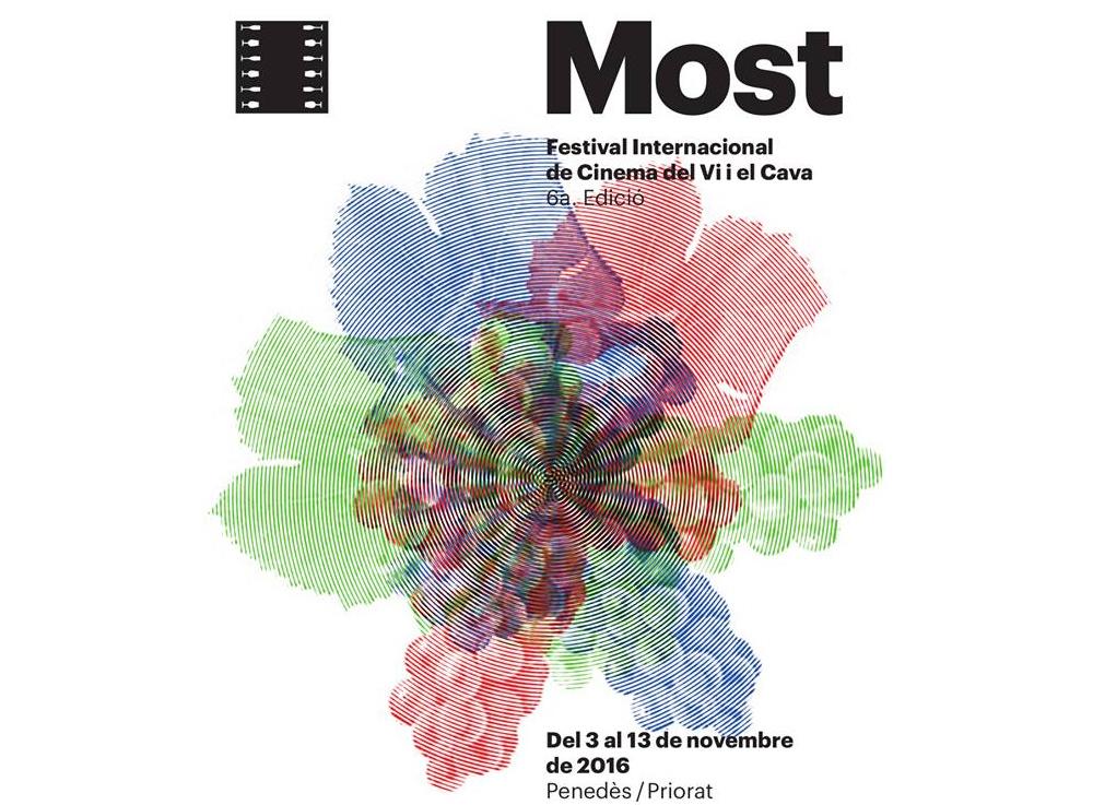 mostfestival2016