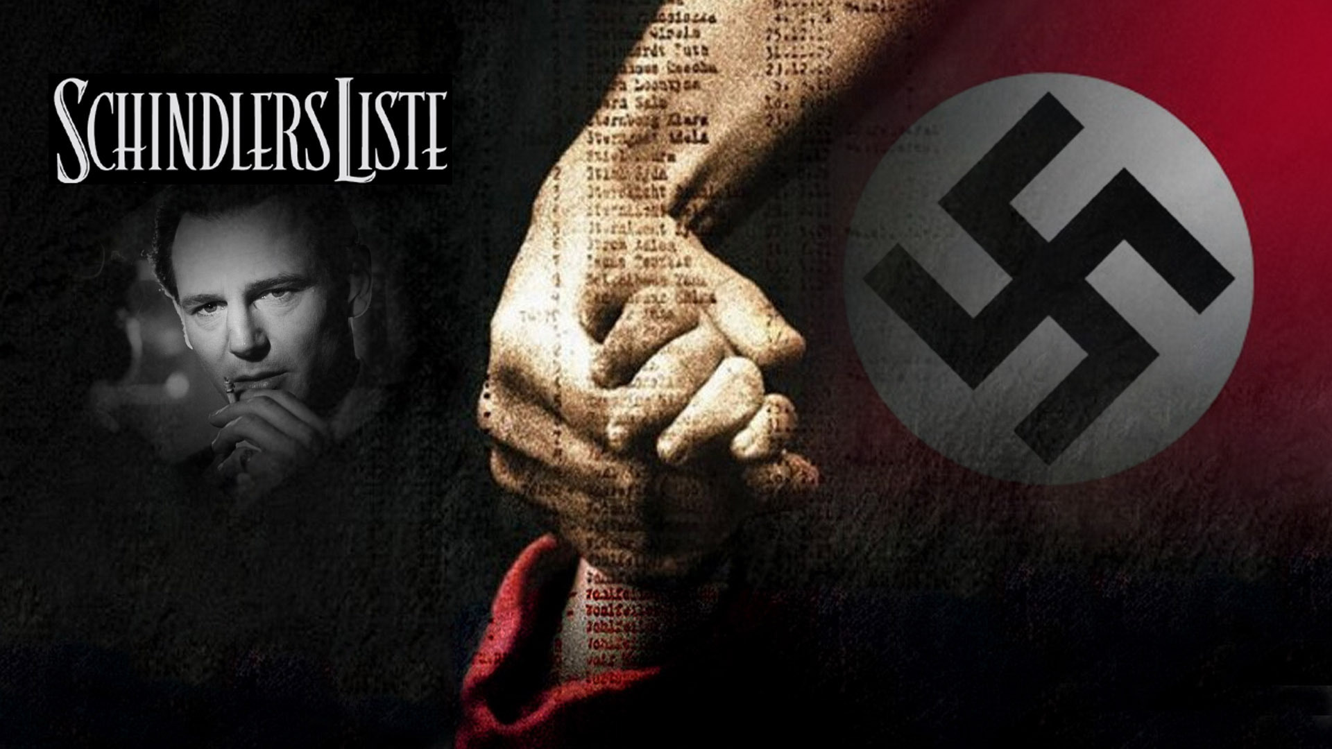 schindlers-list-lista-schindlera-lektor-online-pictures-trailer-soundtrack-images-photos-video-free-pl-napisy-zdjecia-liam-neeson-steven-spielberg-1993-oskar3_8987
